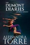 The Dumont Diaries