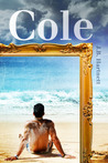 Cole (The Leaves, #2)