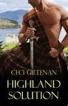 Highland Solution (Duncurra, #1)