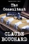The Consultant (Vigilante, #2)