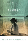 Trapped: My Life with Cerebral Palsy
