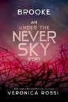 Brooke (Under the Never Sky, #2.5)
