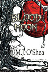 Blood Moon (Insolita Luna #1)
