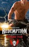 Redemption (Defiance #2)