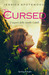 Cursed (The Cahill Witch Chronicles #2) by Jessica Spotswood
