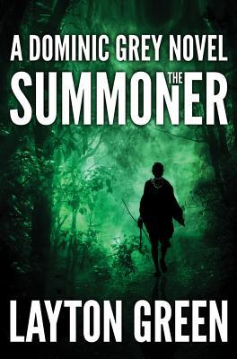 """Compare/Contrast """"The Friar's Tale"""" and """"The Summoner's Tale"""" Essay Sample"""