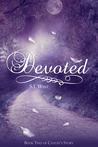 Devoted (Caylin's Story, #2)