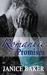 Romantic Promises (Alluring Promises, #2)
