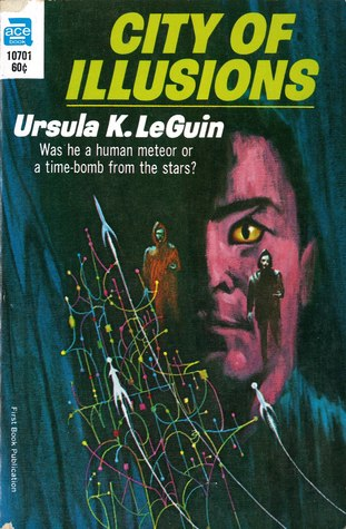 """an analysis of the short stories which ursula leguin would appreciate Comparative analysis: the lottery & the ones who walk away from omelas posted on may 26, 2015 updated on may 26, 2015 both """"the lottery"""" by shirley jackson and """"the ones who walk away from omelas"""" by ursula k leguin focus heavily on tradition and the great sacrifice of one person for the good of the community."""