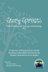 Story Sprouts by Alana Garrigues