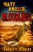 Matt Archer Bloodlines (Matt Archer #4) by Kendra C. Highley
