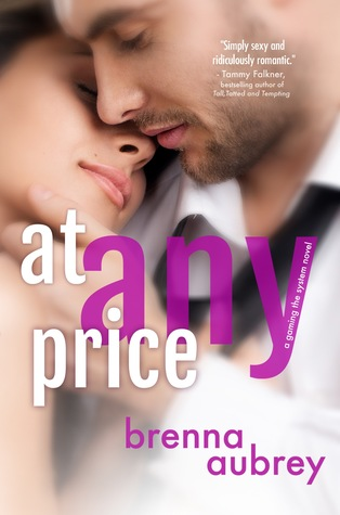 At Any Price Book Cover