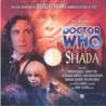 Doctor Who: Shada (Big Finish Audio Drama)
