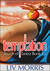 Temptation (Touch of Tantra...