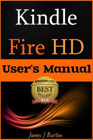 kindle fire hd 7 manual pdf