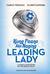 Kung Paano Ako Naging Leading Lady