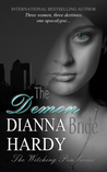 The Demon Bride (The Witching Pen series, #3)