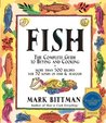 Fish by Mark Bittman