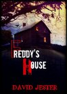 Freddy's House by David Jester