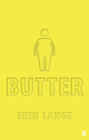 Image result for book butter longe barnes