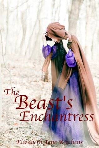 The Beast's Enchantress