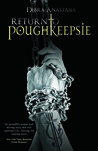 Return to Poughkeepsie (Poughkeepsie Brotherhood, #2)