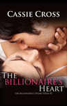 The Billionaire's Heart (The Billionaire's Desire, #5)