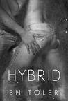 Hybrid (The Healer Series, #2)