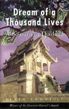 Dream of a Thousand Lives by Karen Connelly
