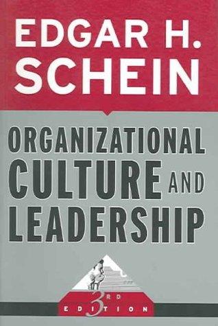 Business Leadership : a Jossey-Bass Reader. (eBook, 2014 ...