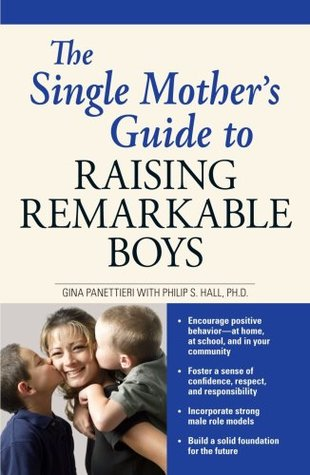 Fiction books about single mothers