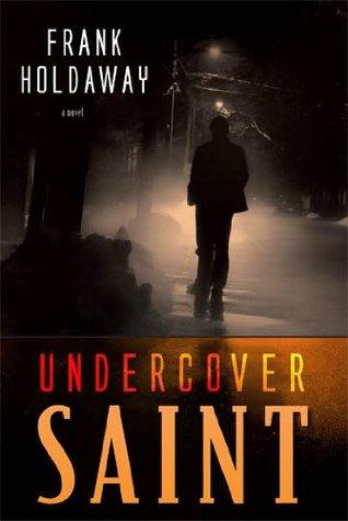 Undercover Saint