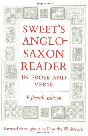 10 Works of Anglo