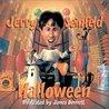 Halloween Collector's Edition