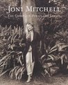 Joni Mitchell: The Complete Poems and Lyrics