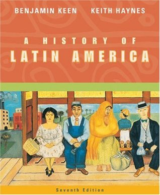 a review of the history of latin america Latin american dance: latin american dance, dance traditions of mexico, central america, and the portions of south america and the caribbean colonized by the spanish and the portuguese.