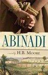 Abinadi (Book of Mormon, #1)