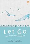 Let Go by Windhy Puspitadewi