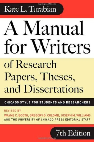 Online dissertations and theses by david madsen