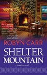 Shelter Mountain by Robyn Carr