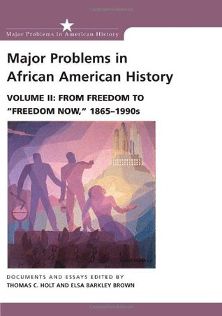 African American History of Slavery