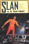 Slan (Slan, #1)