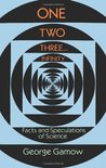 One, Two, Three...Infinity: Facts and Speculations of Science