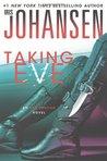 Taking Eve (Eve Duncan, #16)