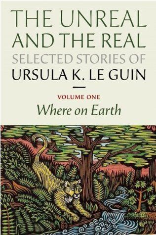 Stop Arguing About Genre Fiction When Ursula Le Guin Is the Best Writer Alive