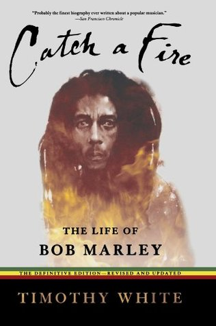 start early and write several drafts about bob marley biography essay it was announced that his wife plans to have his remains exhumed and moved to 2005 marley left for england where he lived in self exile