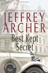 Best Kept Secret (The Clifton Chronicles, #3)