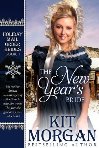 Wife Mail Order Bride Discussion 44