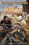 The Heretic (The General, #9)