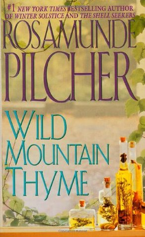 Wild Mountain Thyme by...